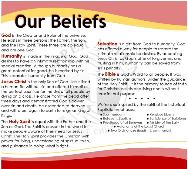Our Beliefs2