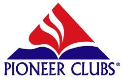pioneerclubslogo