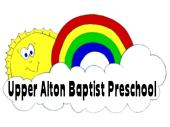 UABC Preschool - NEW1