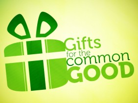 gifts-1024x768