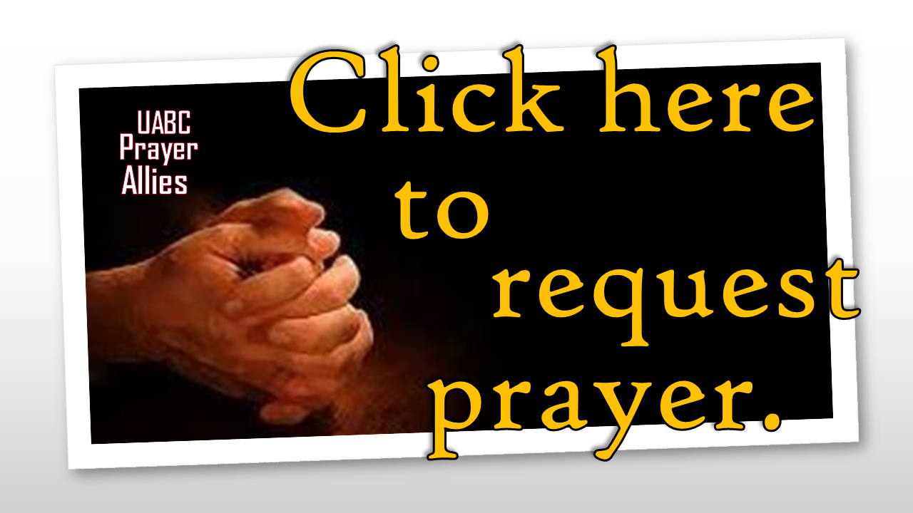 PrayerAllies - click