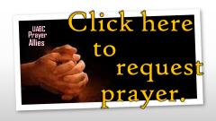 PrayerAllies - click