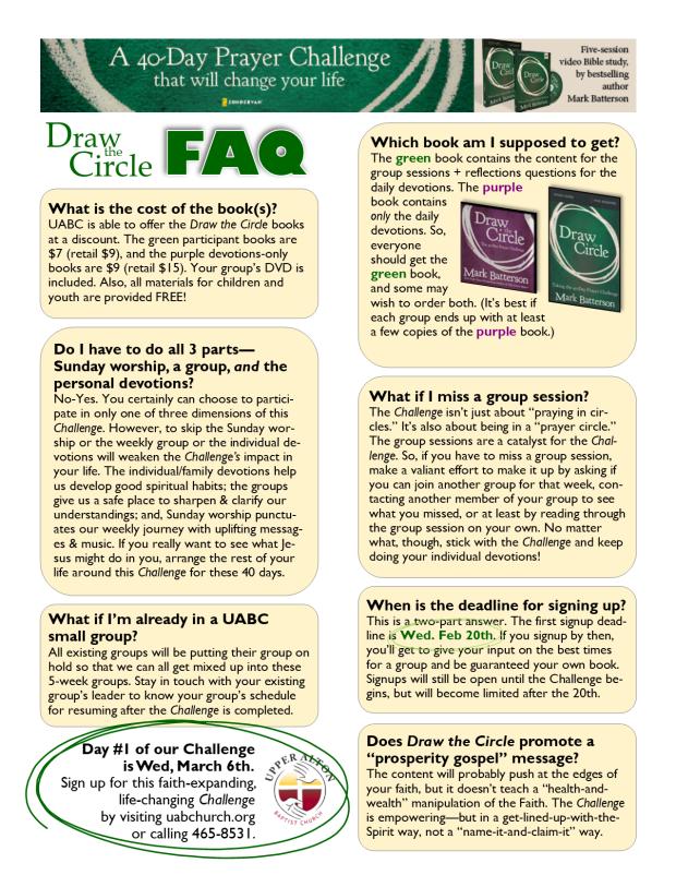 DtC FAQ.png