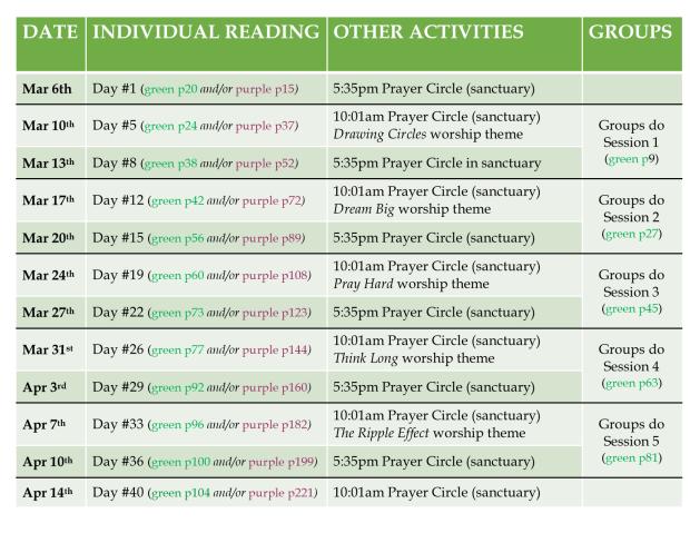 DtC Schedule.png