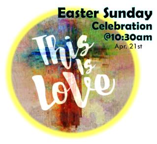 Holy Week 2019b3.png