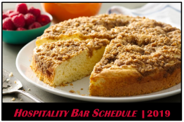 Hospitality Bar Schedule.png